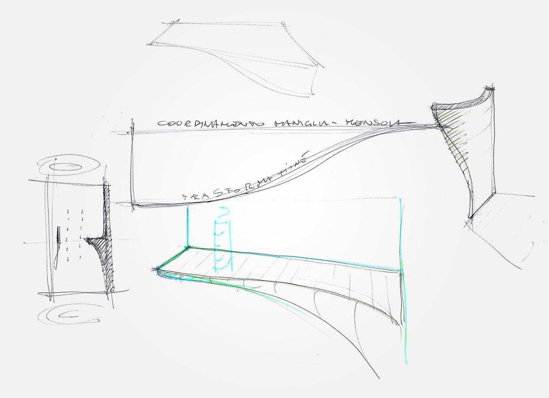 novellini design box 2013